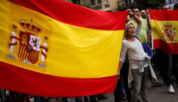 Η Ισπανία δείχνει τον δρόμο…