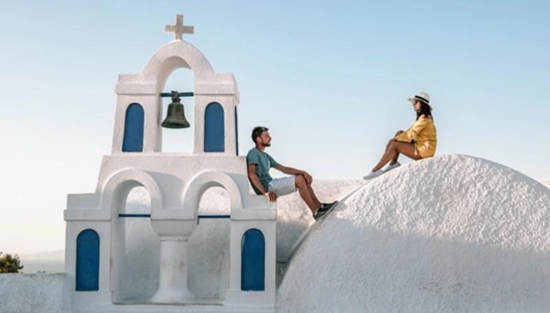 Η Ελλάδα σας υποδέχεται ξανά – Συχνές ερωτήσεις