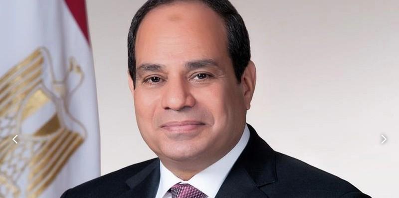 Στήριξη ΗΠΑ – Βρετανίας στην αιγυπτιακή πρωτοβουλία για τη Λιβύη
