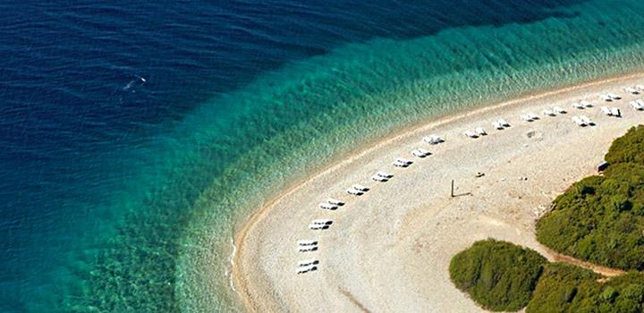 Αλόνησος: συμμετέχει στο «Circular Economy Implementation in Greece»
