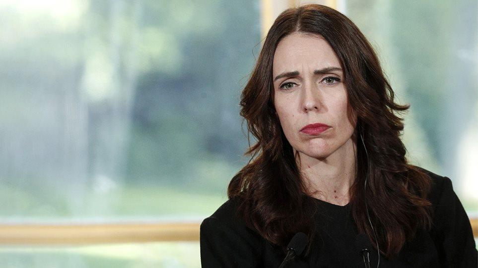 Η Νέα Ζηλανδία αφου μηδένισε τον κορονοϊο… περνά στην άρση των περιοριστικών μέτρων