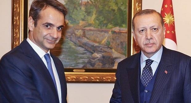 Ελληνοτουρκικός διάλογος – Και τώρα τι κάνουμε; – Του Χρ. Θ. Μπότζιου