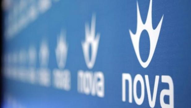 Η Nova στηρίζει τους συνδρομητές της στο Αρκαλοχώρι Ηρακλείου Κρήτης