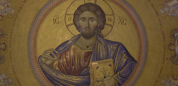 Προεόρτιο της Μεταμορφώσεως του Σωτήρος Χριστού – Live o Όρθρος & Θεία Λειτουργία – Τι γιορτάζουμε