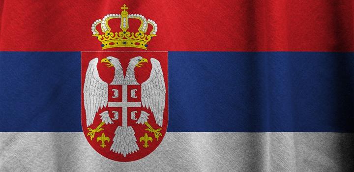 Μονά – ζυγά δικά της η Σερβία;
