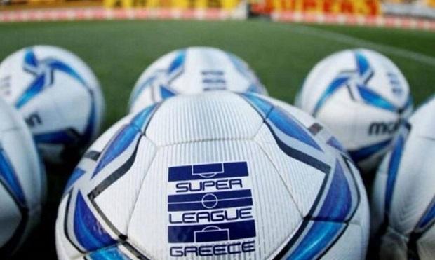 Πρόβα τελικού Champions League και ντέρμπι σε Super League και La Liga