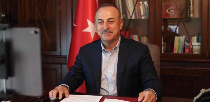DW για ελληνοαιγυπτιακή ΑΟΖ: Έγινε πραγματικότητα αυτό που ανησυχούσε την Τουρκία