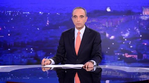 ΕΡΤ1 – ROADS «Τουρκία: Μια οικονομία σε ελεύθερη πτώση»  30.06.2020