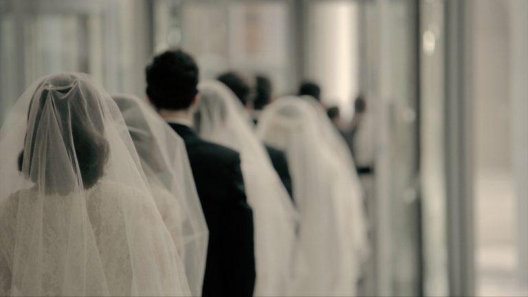Οι Νέοι της Όπερας της ΕΛΣ παρουσιάζουν τους Γάμους του Φίγκαρο σε συναυλιακή μορφή στο Μουσείο Μπενάκη στην Πειραιώς