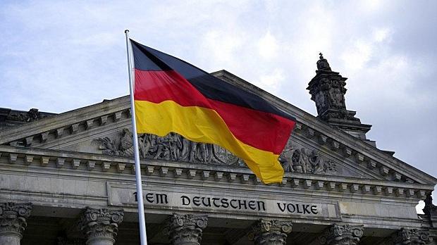 Μυστική τριμερής συνάντηση στο Βερολίνο, στον απόηχο της Αγια-Σοφιάς