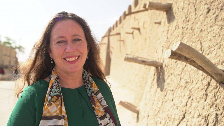 «Από το Μαρόκο στο Τιμπουκτού» – Νέα μίνι σειρά ντοκιμαντέρ στην ΕΡΤ2