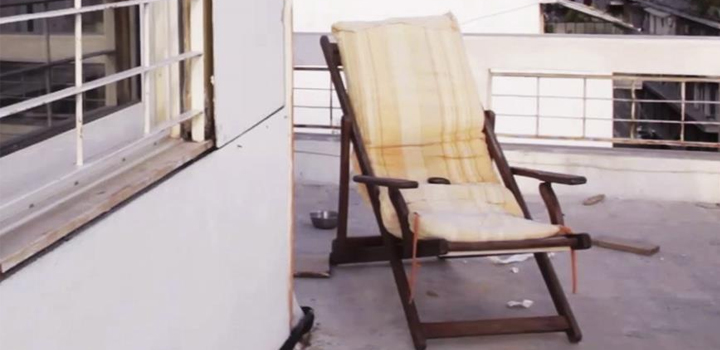 """""""Μεγάλο σινεμά – Μικρές οθόνες"""": Κινηματογραφικός Ιούλιος στο ψηφιακό κανάλι του Ιδρύματος Ωνάση"""