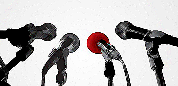 Ανακοίνωση αναβολής συνέντευξης Τύπου ΠΟΜΙΔΑ – ΕΣΑ