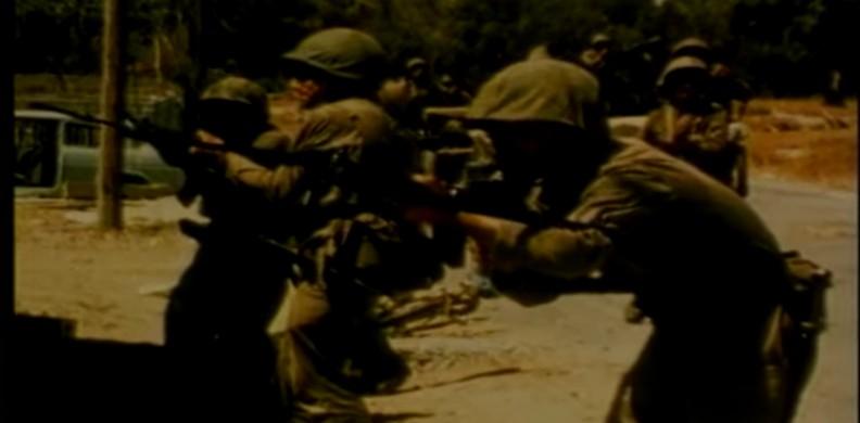 Π. Νεάρχου: Η επέτειος της Κυπριακής τραγωδίας και τα διδάγματα για το παρόν