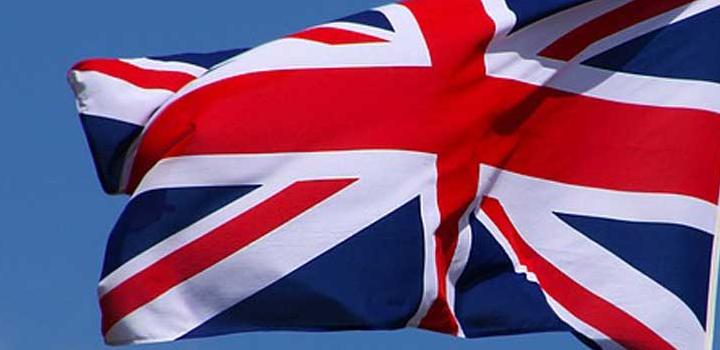 Πέτσας ΕΚΤΑΚΤΟ – Στις 15 Ιουλίου ξεκινούν οι απευθείας πτήσεις από τη Βρετανία
