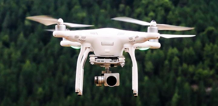 Τα ελληνικά drones… στρίμωξαν την τουρκική ακτοφυλακή