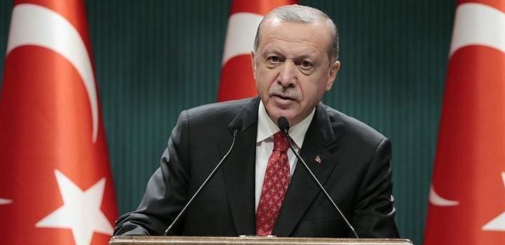 Ο ανοικτός πόλεμος του Ερντογάν εναντίον της Ελλάδας