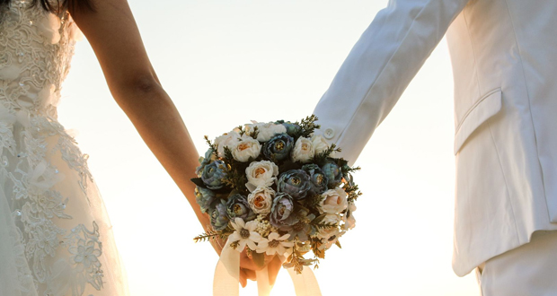 Στα 11 τα κρούσματα κορονοϊού μετά από γαμήλιο γλέντι στην Θεσσαλονίκη!