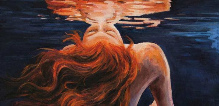 """ΚΘΒΕ – """"Όλη η Ελλάδα ένας Πολιτισμός"""": «Στα όνειρα των ποιητών»"""