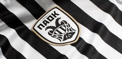 Ο 3 άστερος ΠΑΟΚ εξασφάλισε το Europa League και προχωρά…