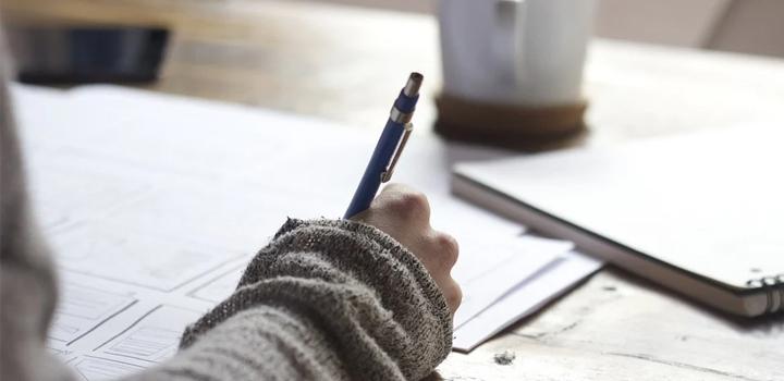 Διαδικασία υποβολής εγγράφων επιτυχόντες Κοινωφελούς 2020 στον Δήμο Ηρακλείου Αττικής