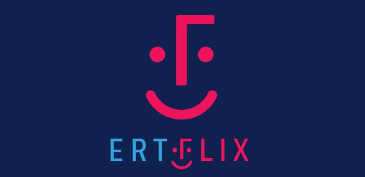 Ανανέωση και ανατροπές στις κατηγορίες του ERTFLIX
