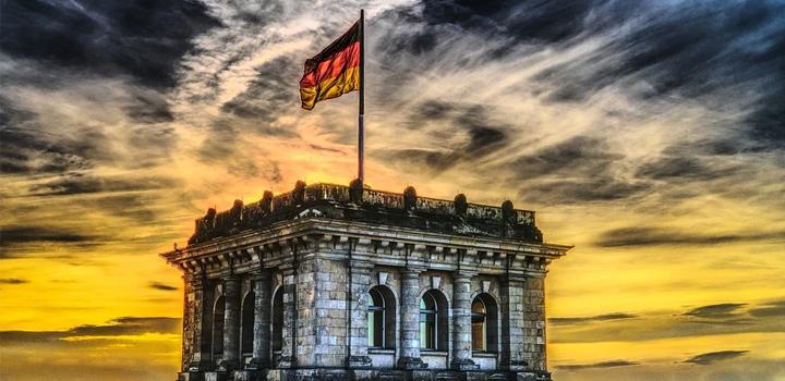 Βερολίνο: «Περιττό και προκλητικό βήμα» οι ανακοινώσεις περί ανοίγματος των Βαρωσίων