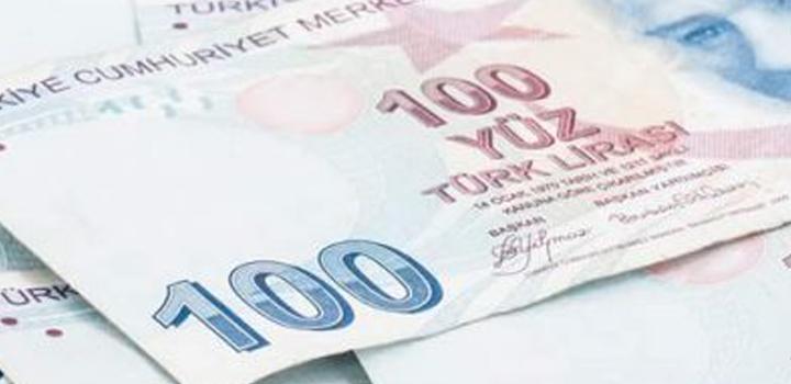 Λυγίζει η τουρκική οικονομία – Παράθυρο ευκαιρίας για την Ελλάδα