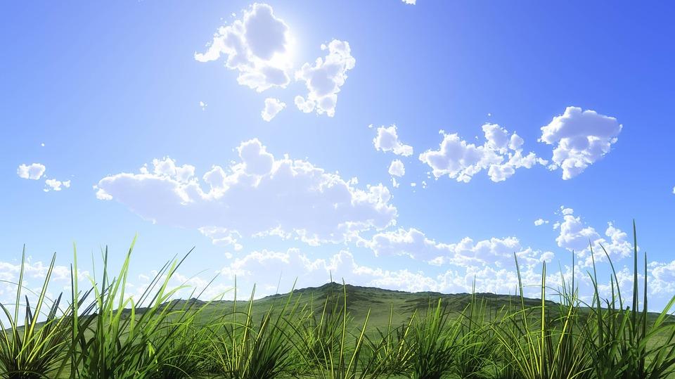 Καιρός: Μικρή άνοδος της θερμοκρασίας – Πού θα βρέξει
