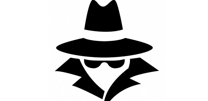 Εσπιονάζ… Οι ειδήσεις περί κατασκοπείας πάντα εξιτάρουν