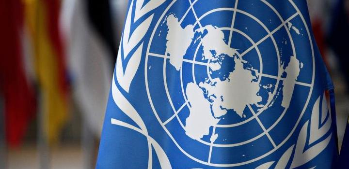 Ο ΟΗΕ προειδοποιεί: «Απειλείται το μέλλον του πλανήτη από τον κορονοϊό»
