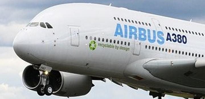 Εθελούσια έξοδος στην Airbus!
