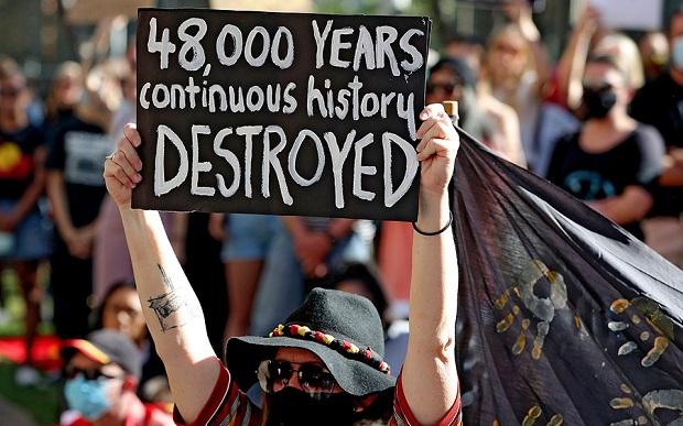 Αυστραλία: Όλα θυσία στον βωμό του κέρδους