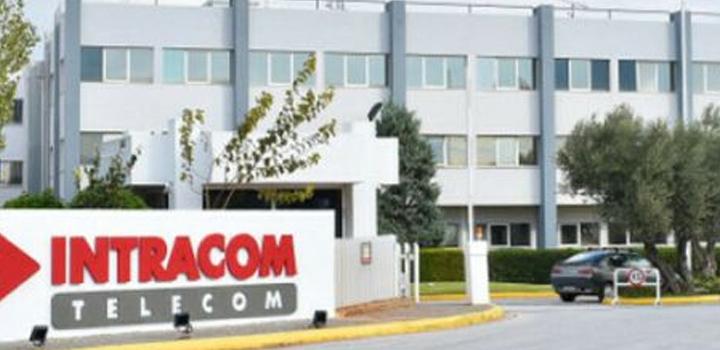 Η Intracom Telecom ενισχύει το Εθνικό Σύστημα Υγείας της Χώρας
