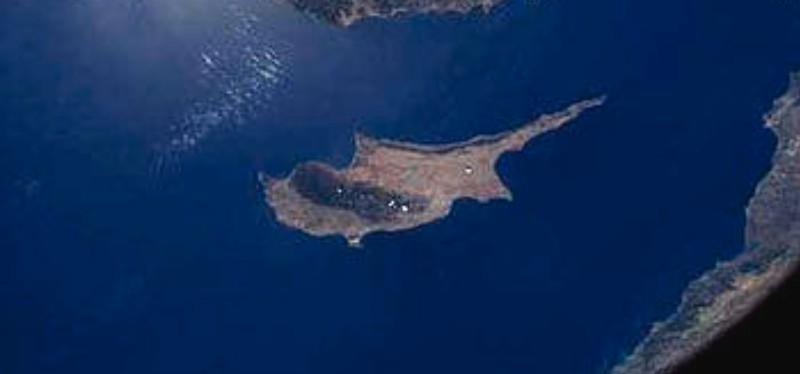 Κυρ. Βελόπουλος στο «Π»: Τυχόν εγκατάλειψη της Κύπρου συνιστά μέγιστη εθνική μειοδοσία