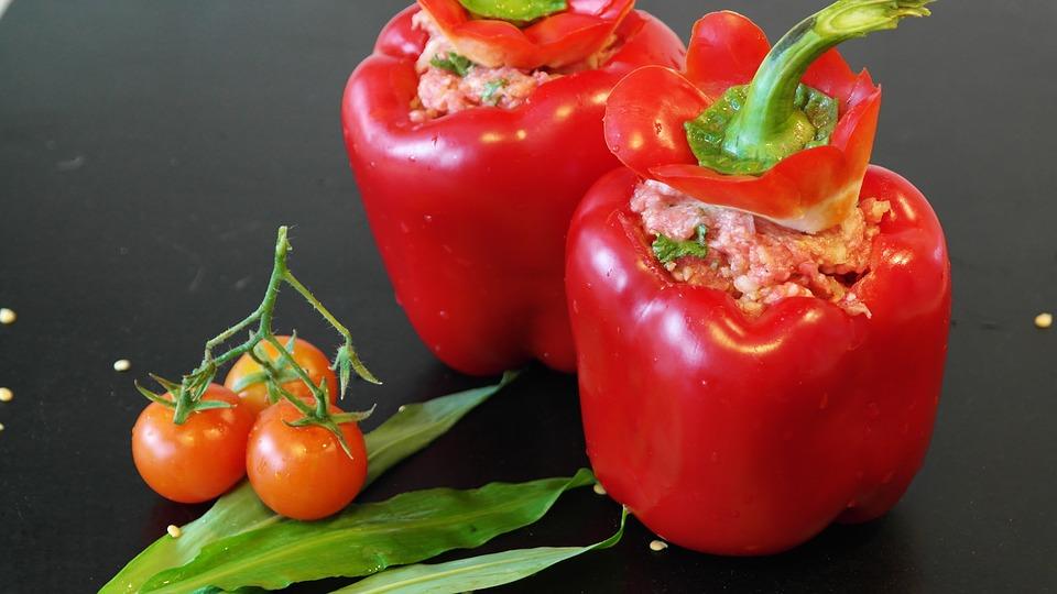 Αδυνάτισμα: Νόστιμες προτάσεις για βραδινό