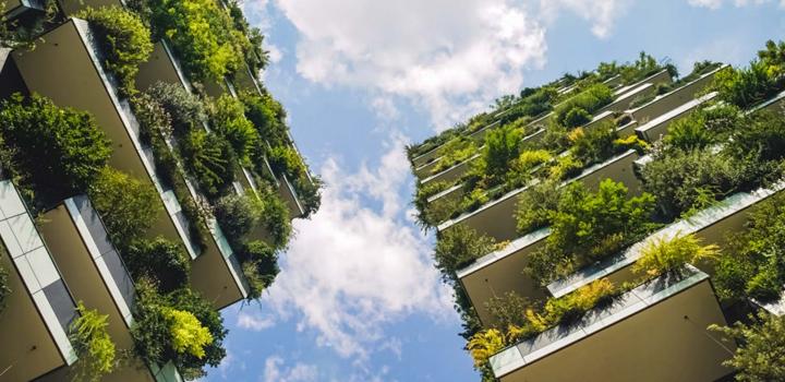Ο Όμιλος ΗΡΑΚΛΗΣ συνεχίζει να βελτιώνει την περιβαλλοντική του επίδοση