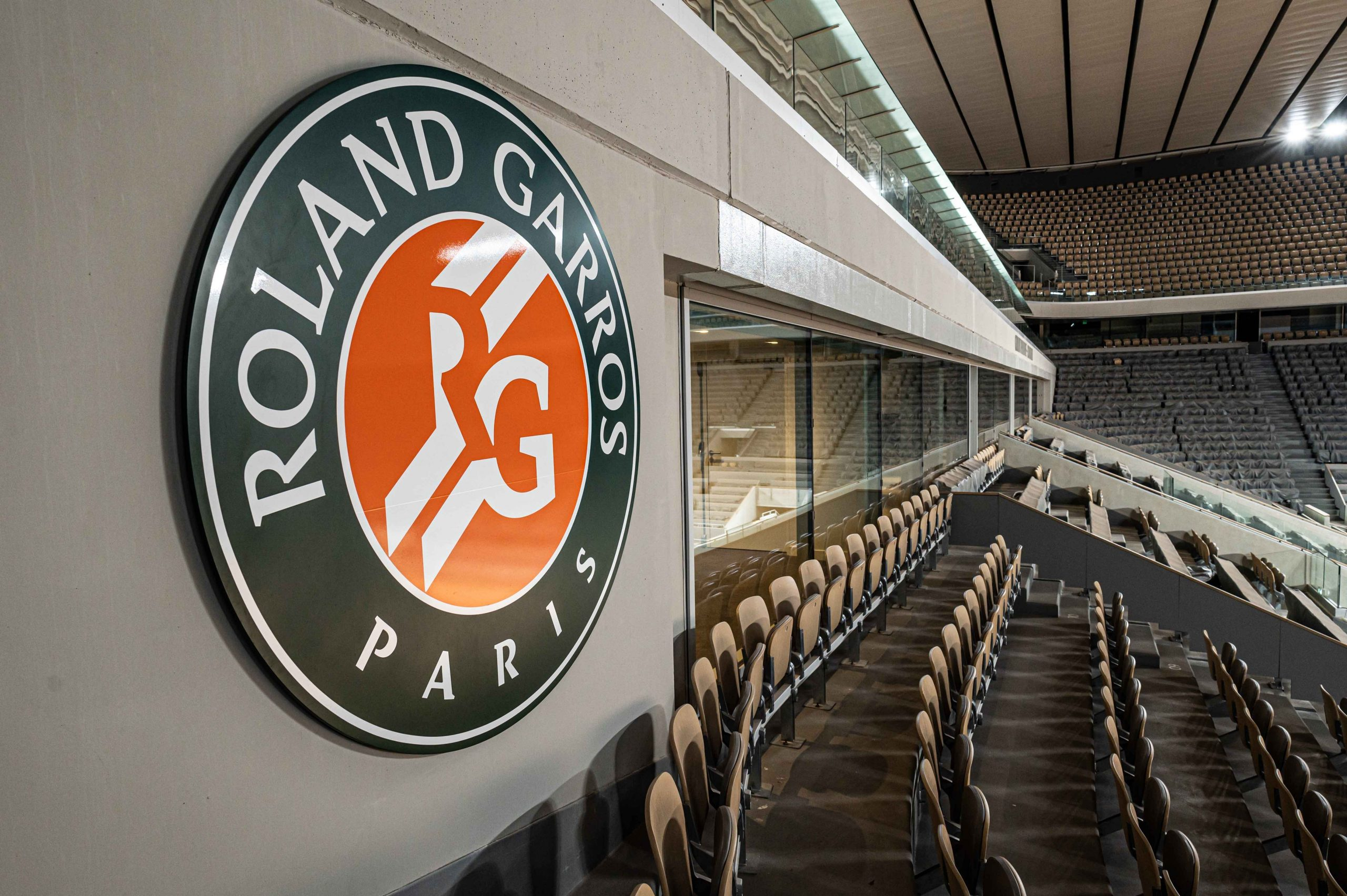 Roland Garros 2020 με ταυτόχρονες ζωντανές μεταδόσεις  στο ERTFLIX