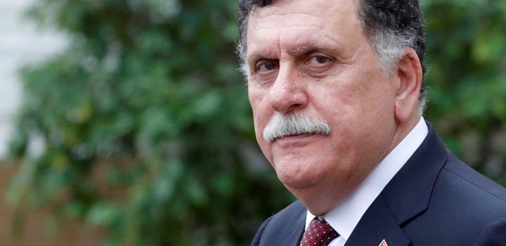 Καλίν: Το τουρκο-λιβυκό «σύμφωνο» ισχύει ανεξαρτήτως Σάρατζ… (Μόνο που δεν είναι στο χέρι του…)