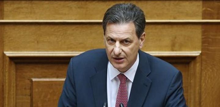 Θεόδωρος Σκυλακάκης: Στις 16 Μαρτίου πιθανόν θα ανοίξει η αγορά