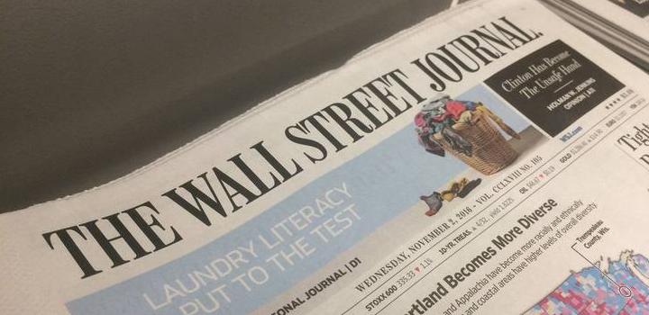 Ξύπνησαν οι Αμερικάνοι; Να απαντηθεί η επιθετικότητα του Ερντογάν απαιτεί η Wall Street Journal – Διεκδικεί μονομερώς τεράστια εδαφικά τμήματα