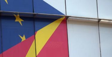 Σε οριακό σημείο οι σχέσεις Βόρειας Μακεδονίας – Βουλγαρίας σχετικά με την ευρωπαϊκή πορεία της πρώτης