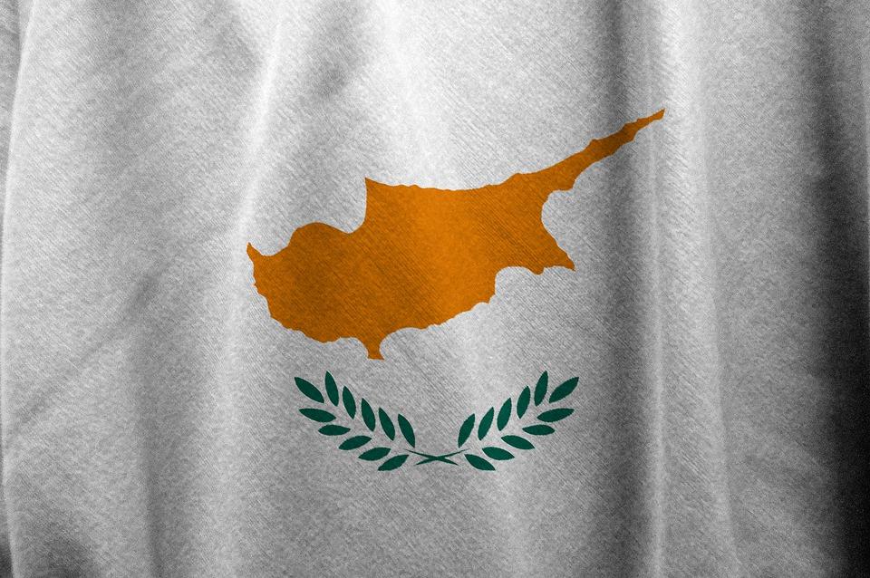 Η διεθνής θέση της Κύπρου είναι σήμερα πολύ πιο ισχυρή απ' ό,τι πολλοί νομίζουν