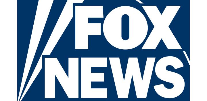 Στην Ελλάδα το Fox News