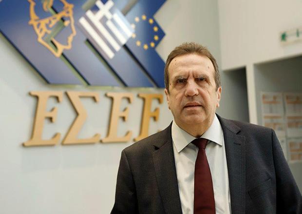 Στα 234 δισ. ευρώ έφτασε το ιδιωτικό χρέος!