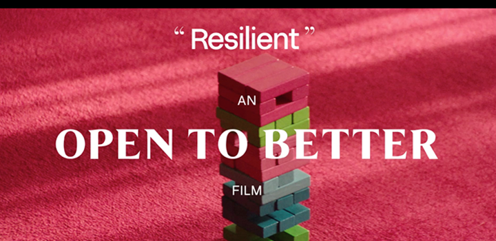 "Katy Perry, Tiësto, Aitana: ""Resilient"" (Tiësto Remix) – Ένα τραγούδι με μήνυμα ελπίδας και αισιοδοξίας"
