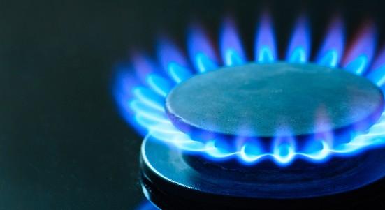 Φυσικό αέριο: Ολοκληρώθηκε το δίκτυο στο «παλιό κέντρο» Παλλήνης.