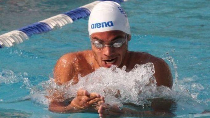 International Swimming League: Αυλαία με παγκόσμια ρεκόρ – Καλό φινάλε για τους Έλληνες