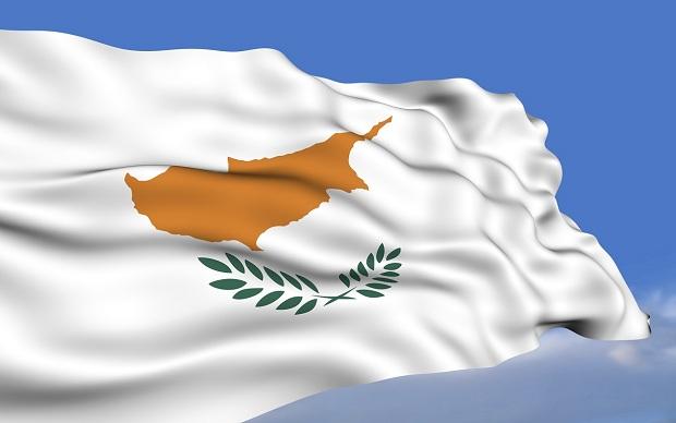 Να μην πέσει το μέτωπο της Κύπρου – Του Π. Νεάρχου