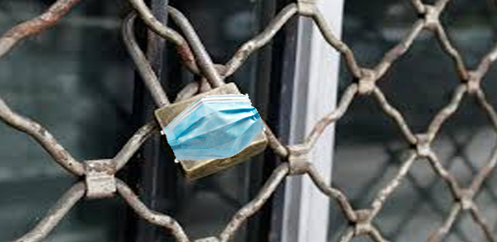 Lockdown: Θα βάλει οριστικά λουκέτο στις επιχειρήσεις;